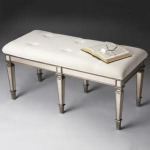 Ivory-Mirror-Bench-P15567231