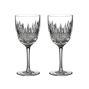 waterford-lismore-diamond-white-wine-pair-024258503458