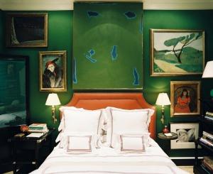 sweet-miles-redd-lee-jofa-green-room-daily-interior-design_sweet-miles-redd-lee-jofa-green-room