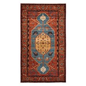 also rug