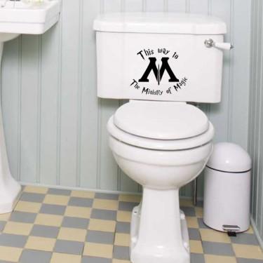 HP_toilet-375x375