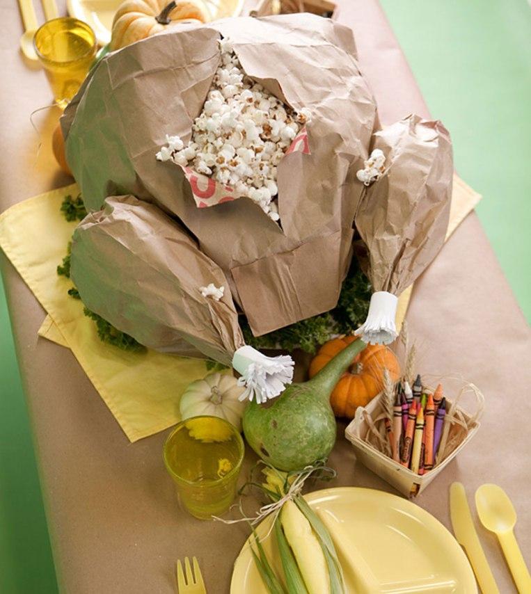 DIY-paper-bag-turkey-designboom-051