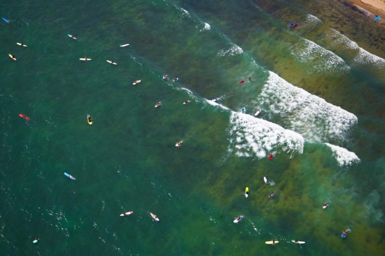 Hamptons_Montauk_Surfers_4
