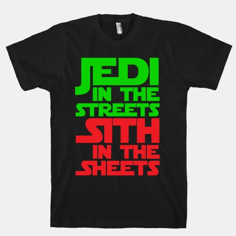 2001blk-w484h484z1-25447-jedi-in-the-streets