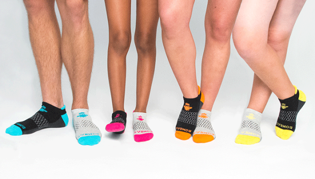 shop-ankle-socks-banner_hover