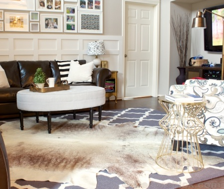 Rugs On Rugs Uhomelycom