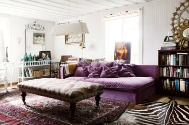 purplecouchlayeredrugslivingabqnt-bkqtsl