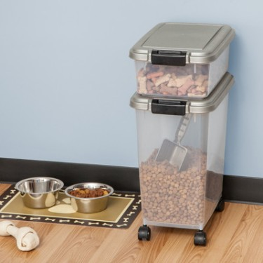 Airtight-Pet-Food-Storage-Container-Combo-MP-8-MP-1-SCP-2