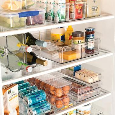 SO_14_FridgeBins_R0130_CMYK_600.jpg